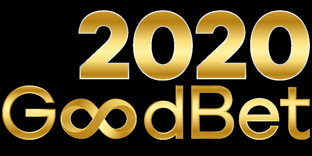 2020goodbet เว็บแทงบอลออนไลน์ ตรงไม่ผ่านเอเย่นต์ ที่ฝาก – ถอน 24 ชั่วโมง